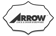 Locksmith Master Store Potomac, MD 301-944-5993